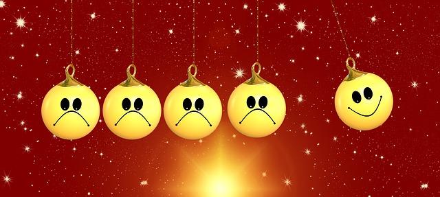 christmas-2411764_640.jpg