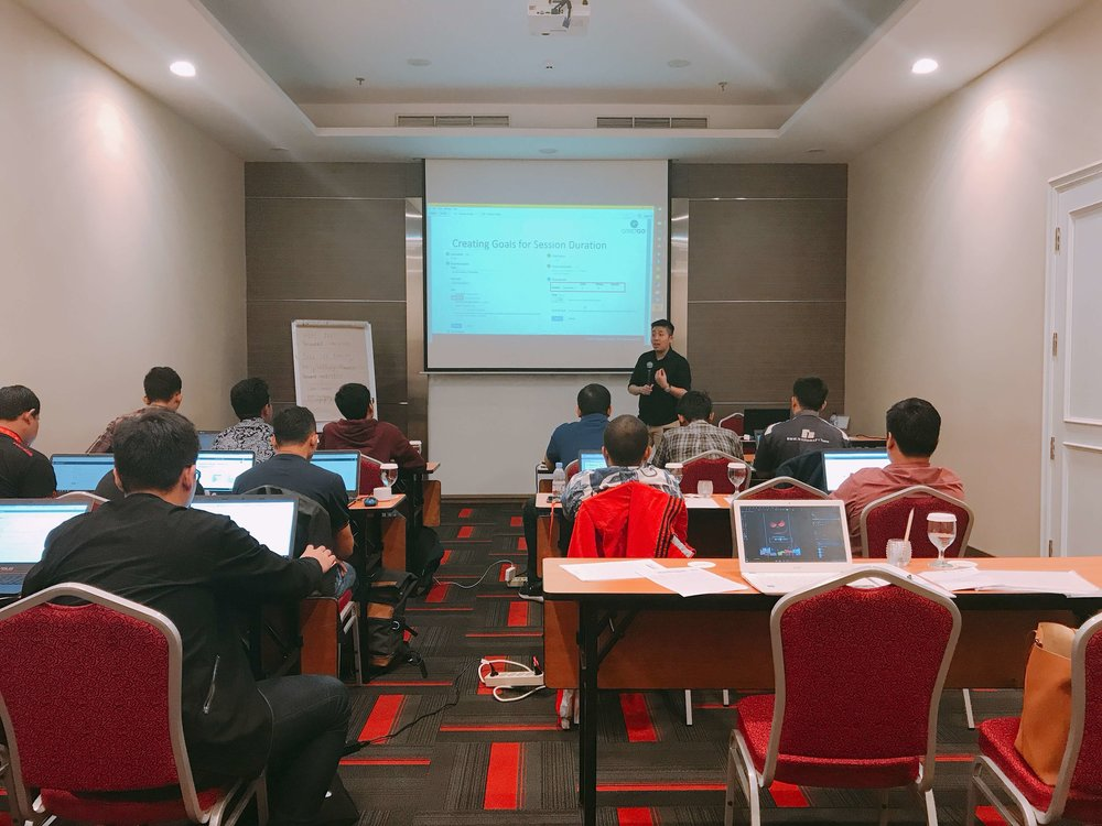 Pelatihan Digital marketing.JPG