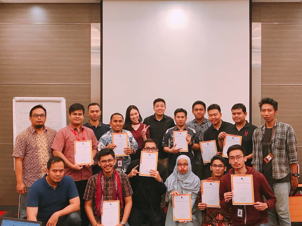 Keuntungan Lain Pelatihan digital marketing.JPG