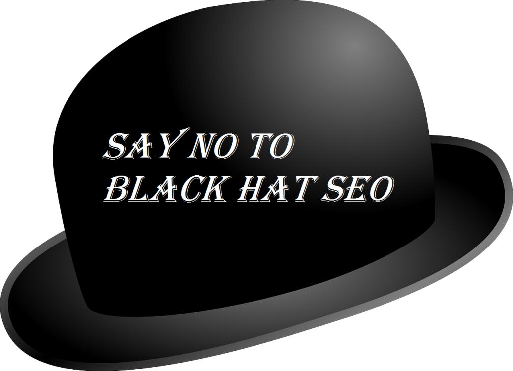Black hat SEO.png