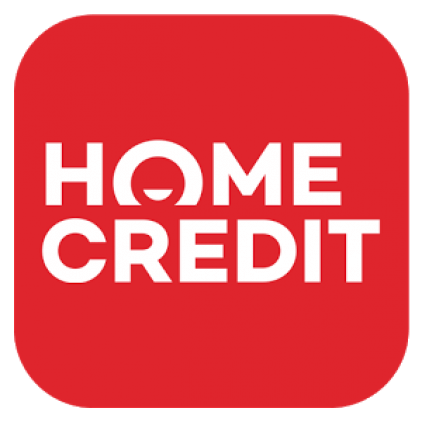 home credit id (1).png