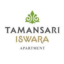 tamansari iswara.jpg