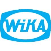 pt-wijaya-karya-squarelogo-1525241837737.png