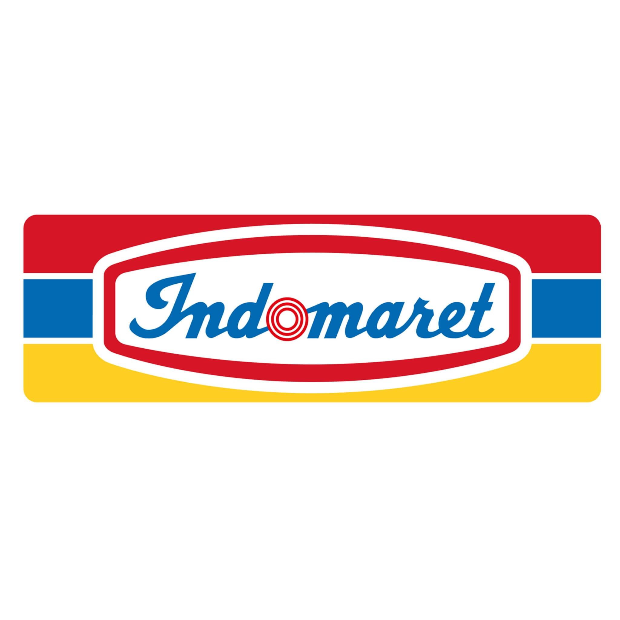 indomaret (1).jpg