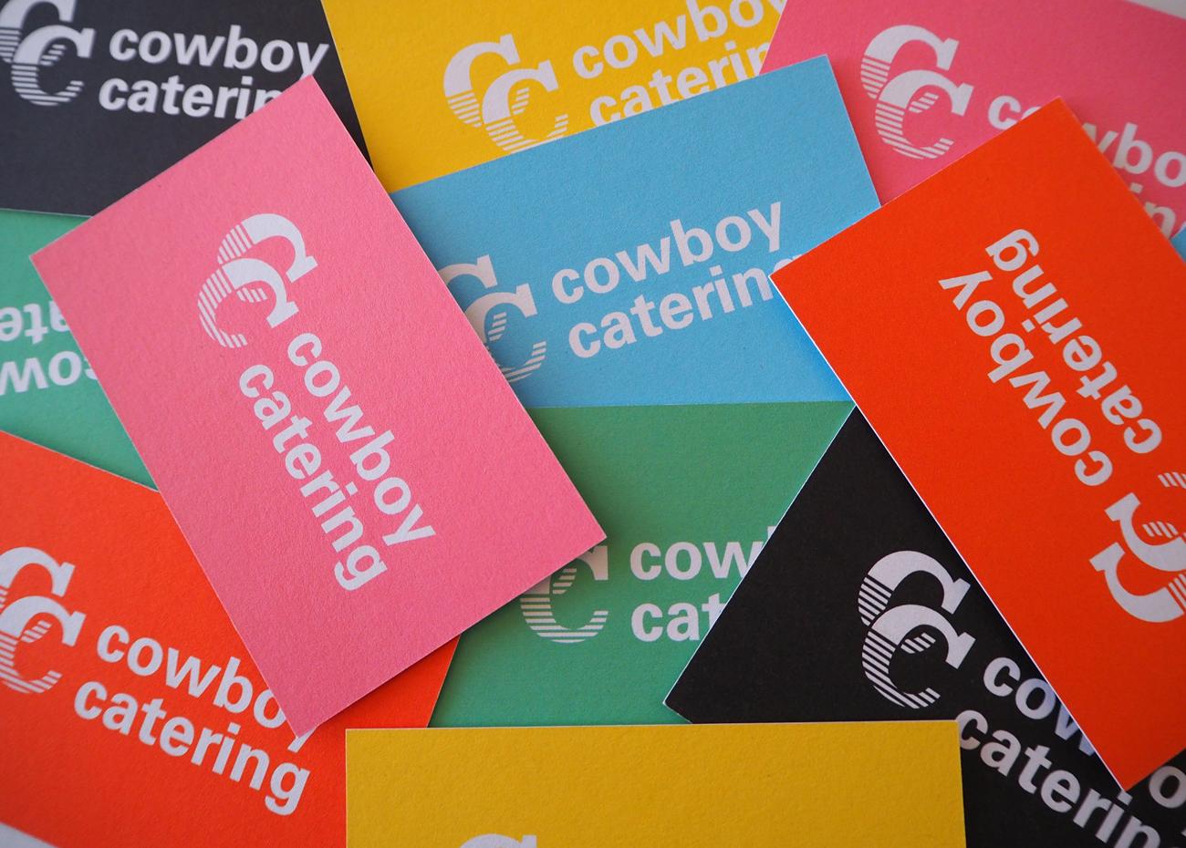 CC_Business-Cards.jpg