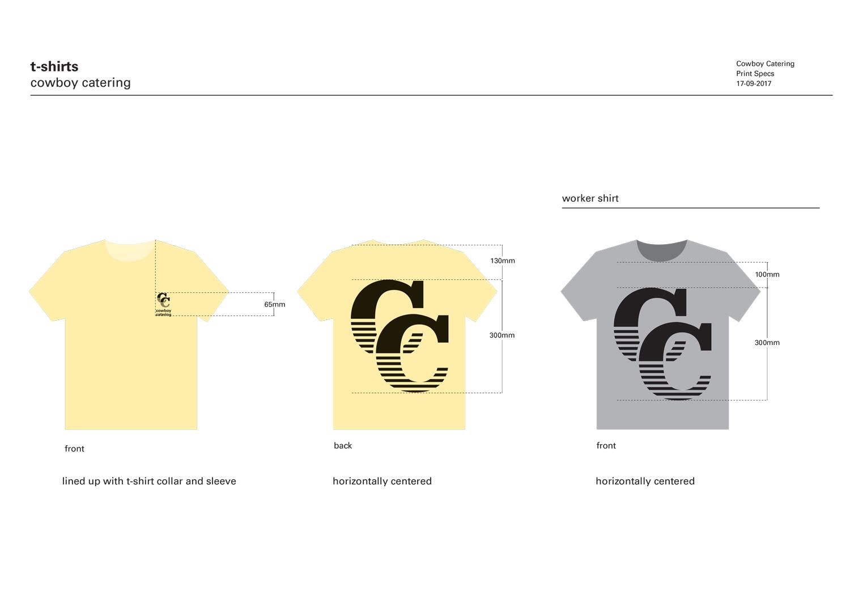 CC_tee-design.jpg