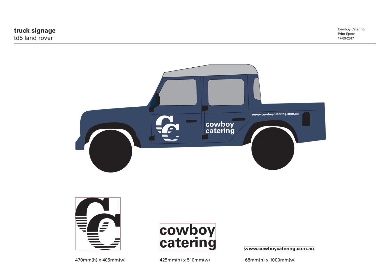 CC_truck-design.jpg