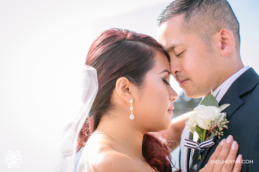 262C&J-Wedding-Indu-Huynh-Photography.jpg