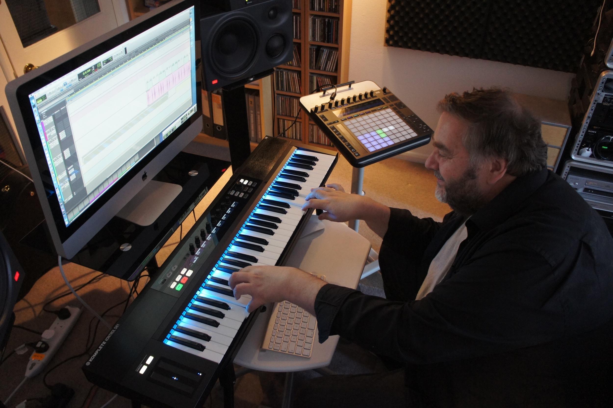 GS-at-keyboard.jpg