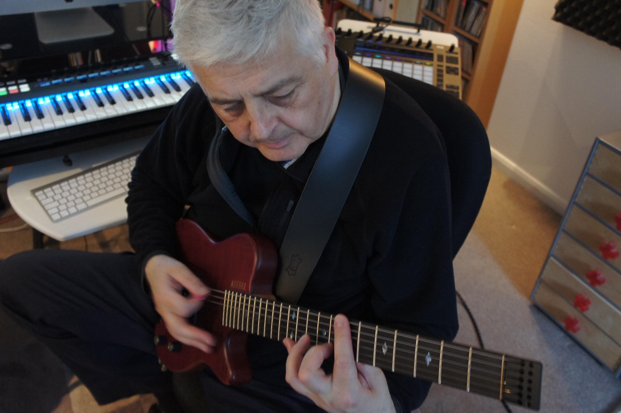TC-on-guitar.jpg