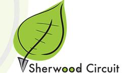 sherwood-circuit
