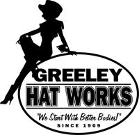 Greeley logo