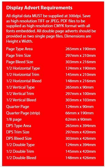 Advert Dimensions.jpeg