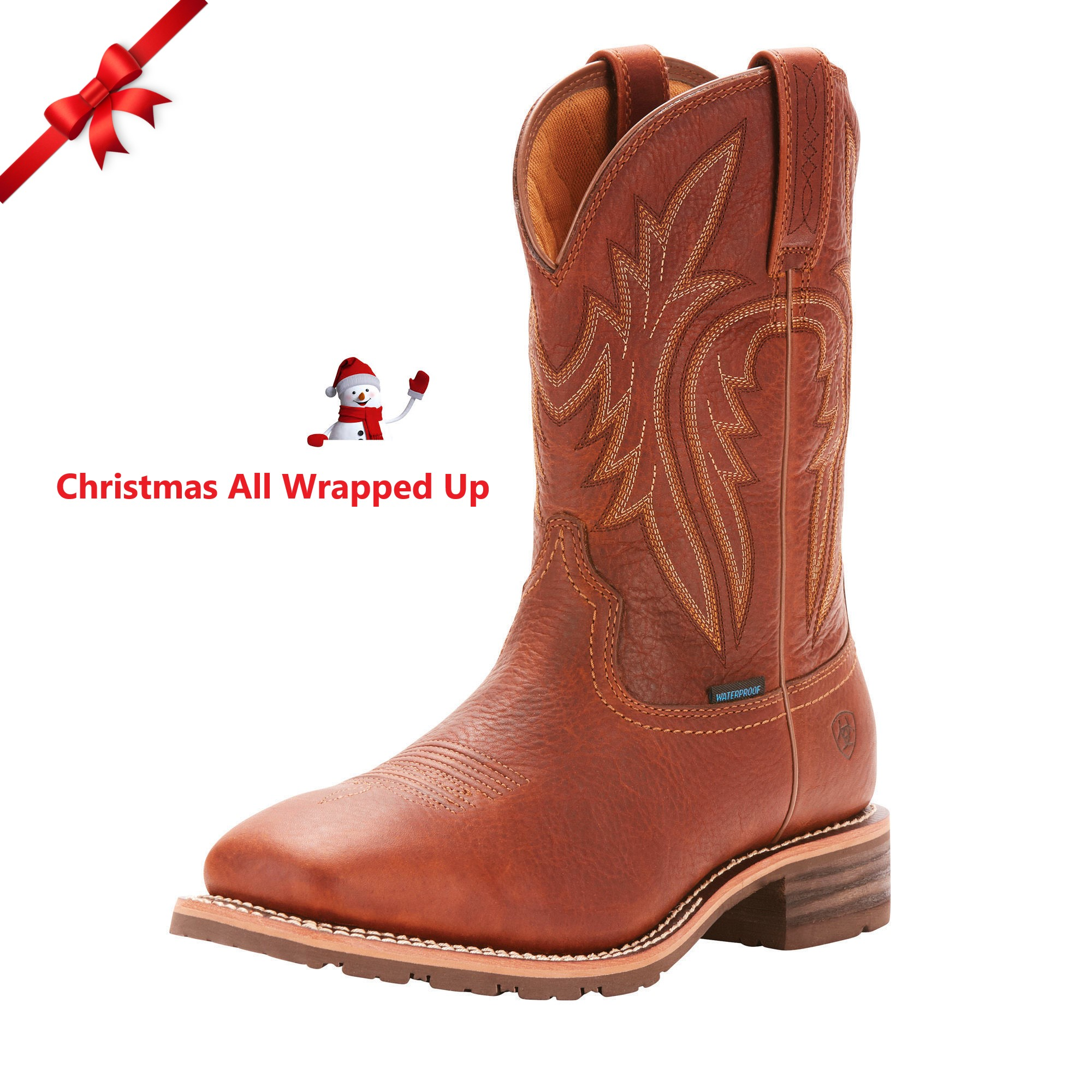 - Order yours now at www.Sarade.co.uk Or Call 01489 809111Full Range of English & Western Boots and Apparel.All Major Credit & Debit Cards Accepted.Fast Free Delivery