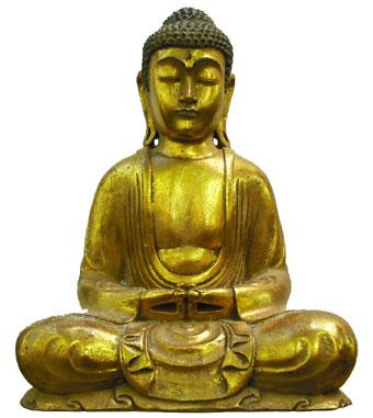 lotus-realm-gold-buddha.jpg
