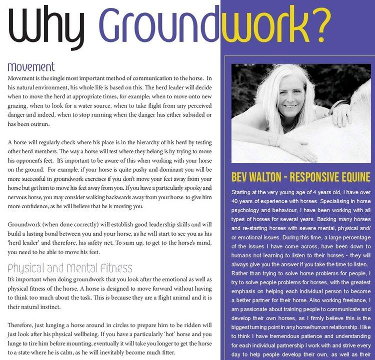 HJ Groundwork.jpg