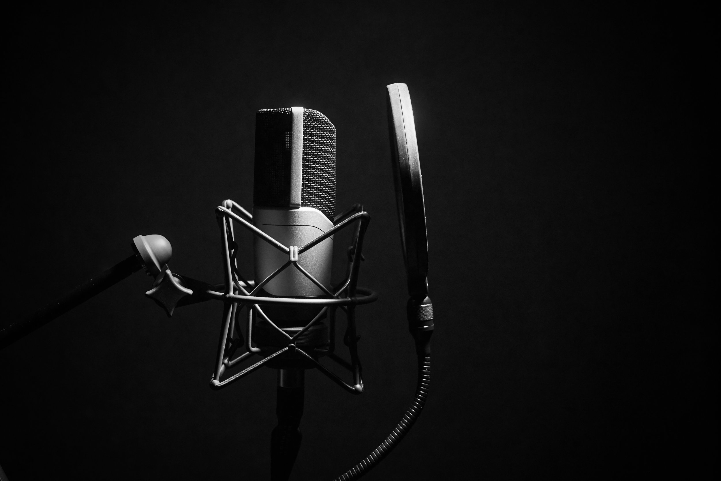 The Power of Podcasts - Podcasts can be a powerful way of engaging with your customers. As the listener chooses when to listen, your message is more likely to be heard, not ignored.