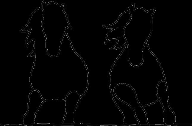Transparent OE Logo.png