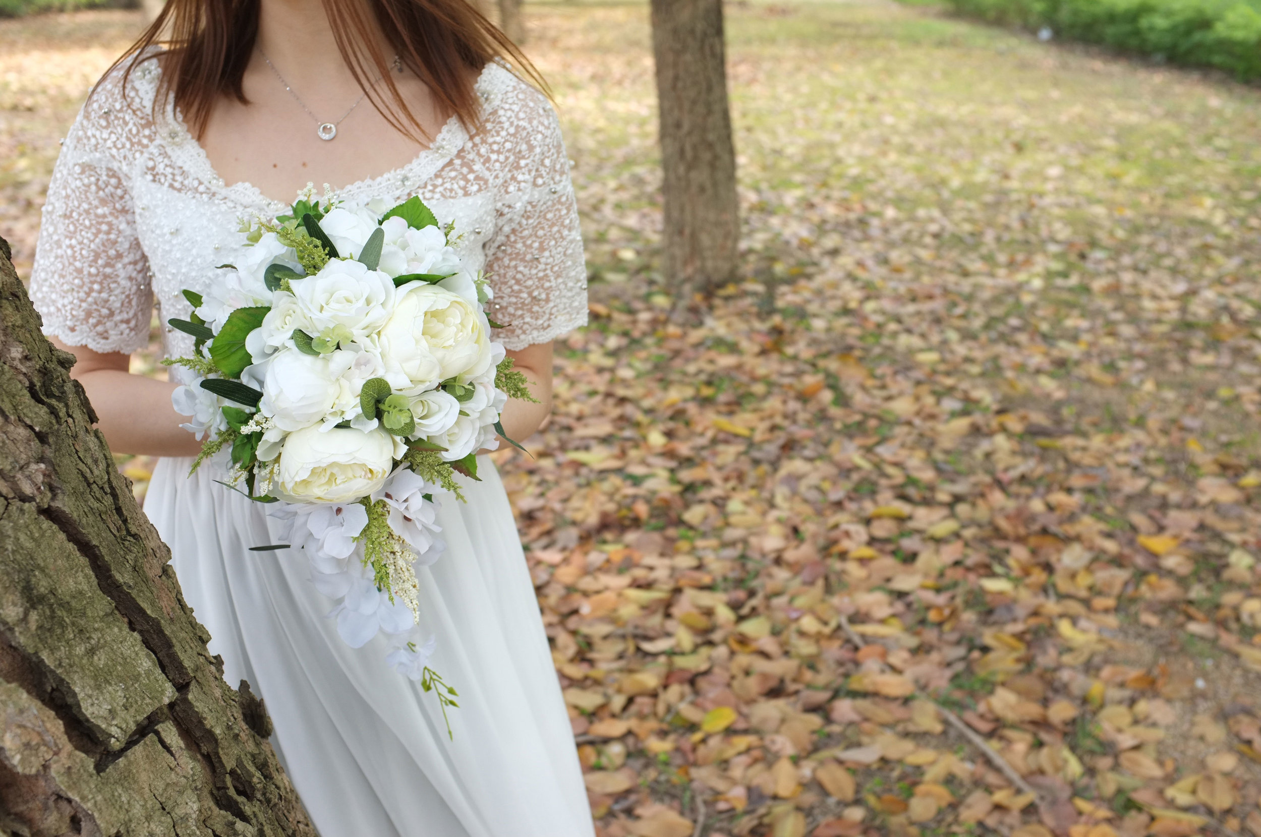 --Aboutus_wedding_s.jpg