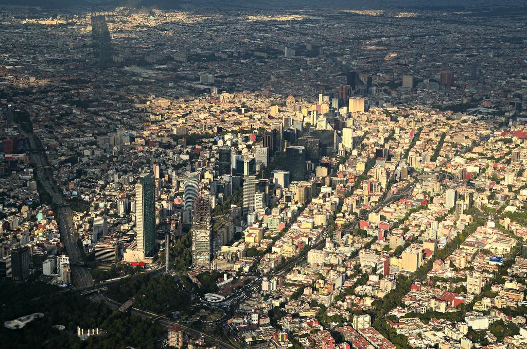 Ciudad de México, México