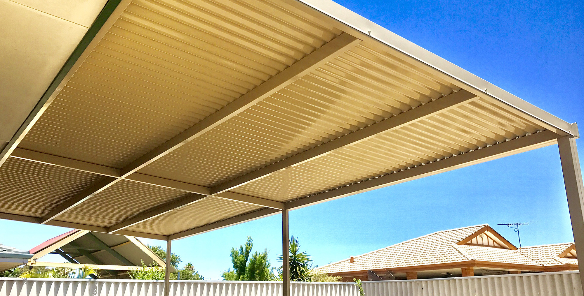 perth-patios-flat-roof.jpg