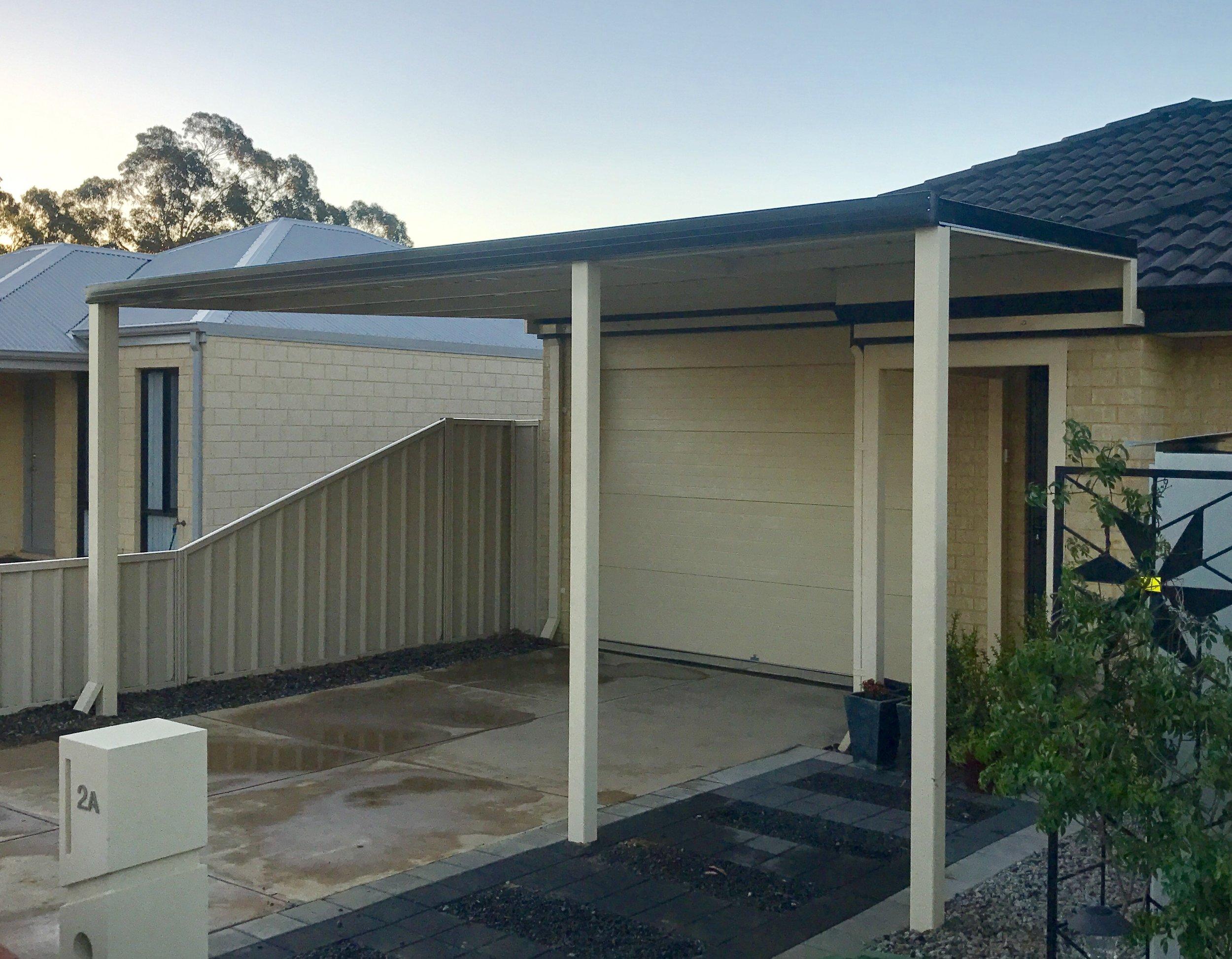 Perth-flat-roof-patio.jpg
