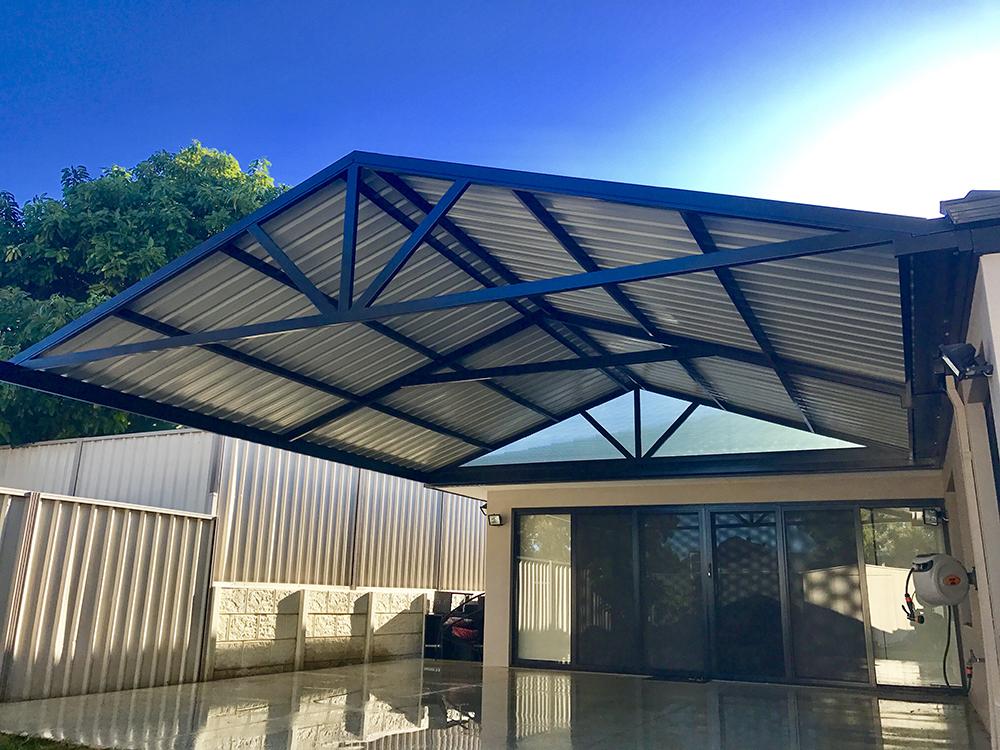 affordable-gable-patios .jpg