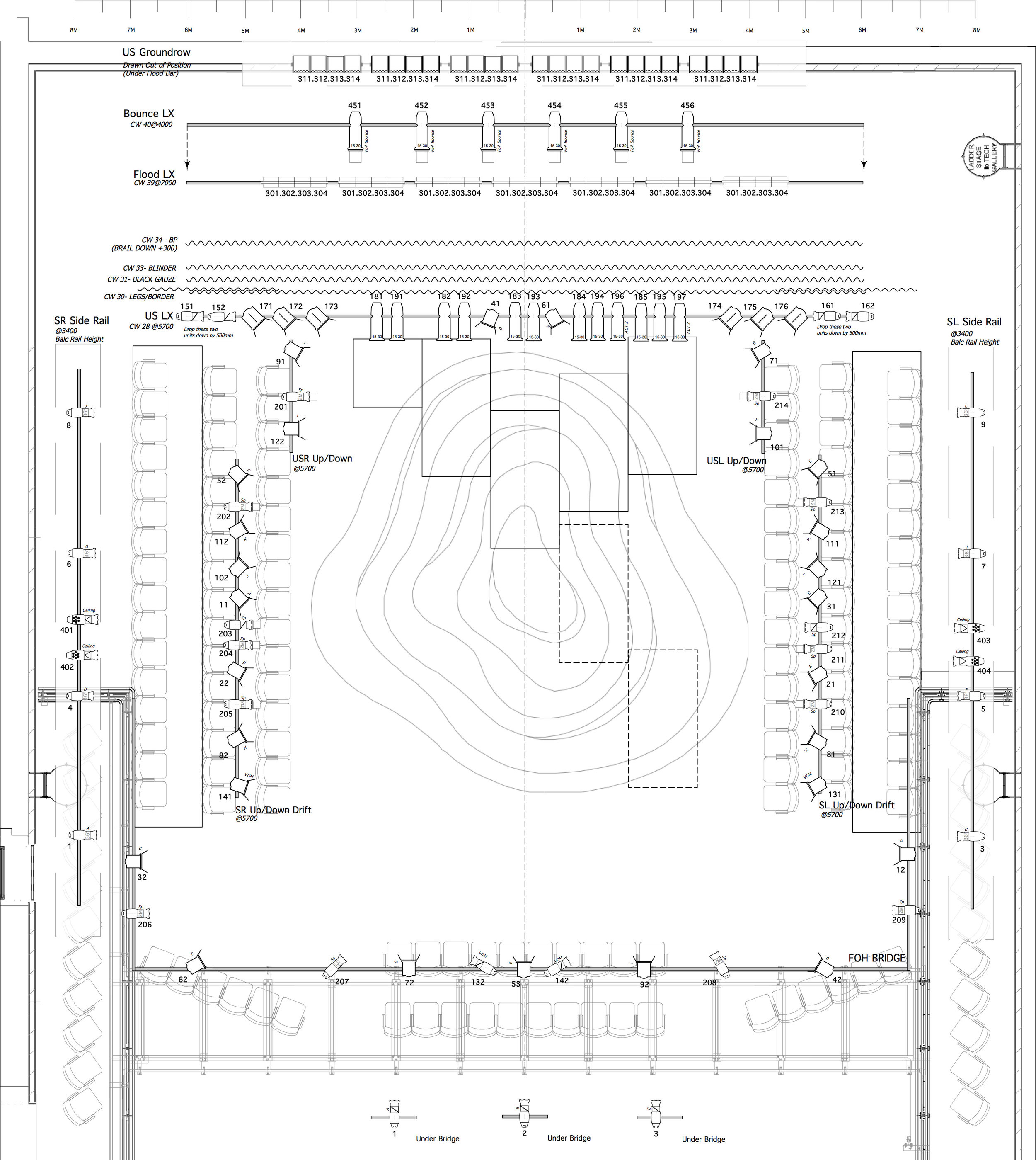 web tech drawing_mini.jpg