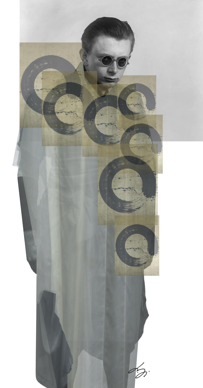 collage Lysimachus web kopi.jpg