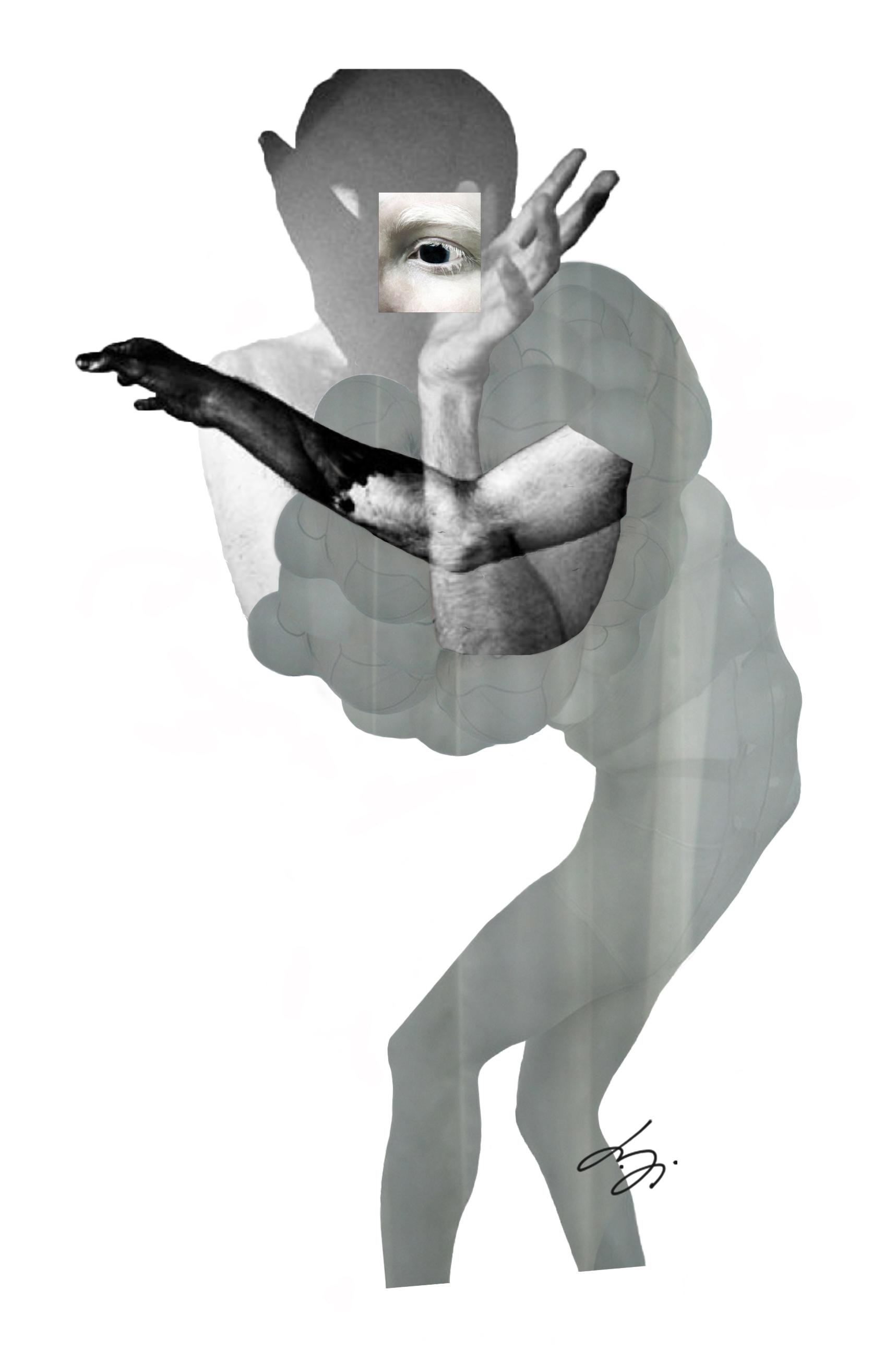 collage Caliban web sig.jpg