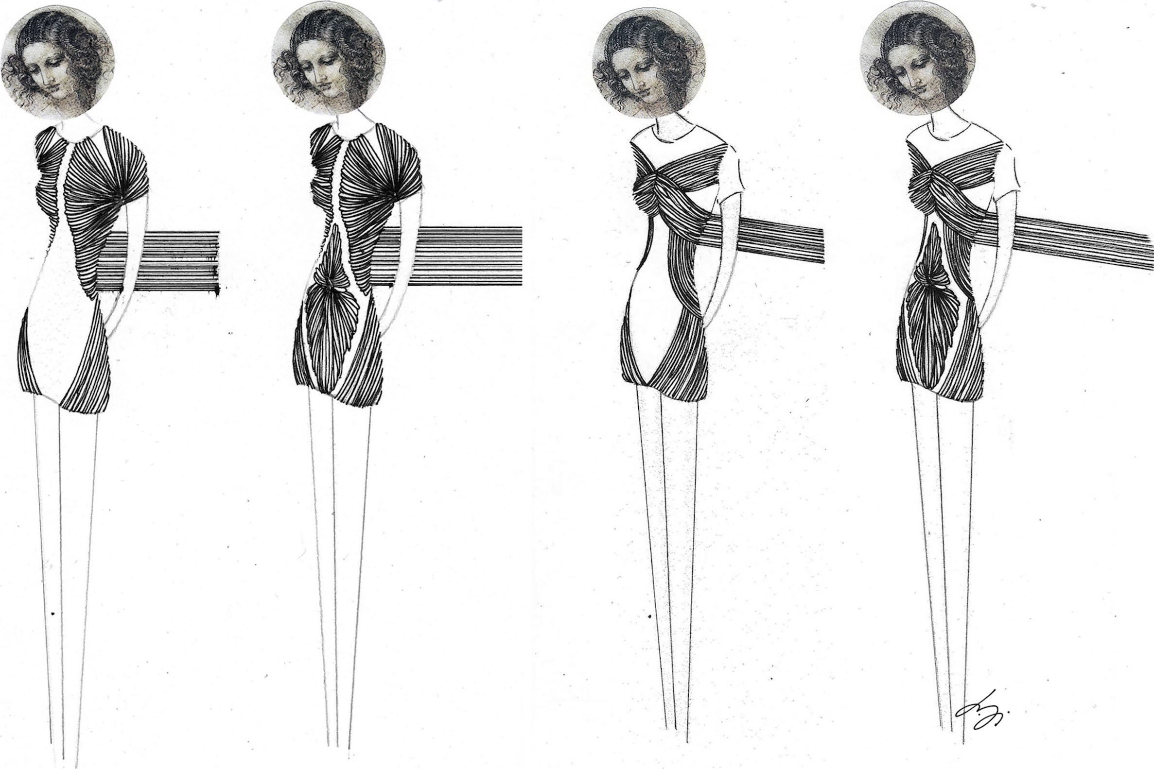 equilateral web drawing blackwhite kopi 2.jpg