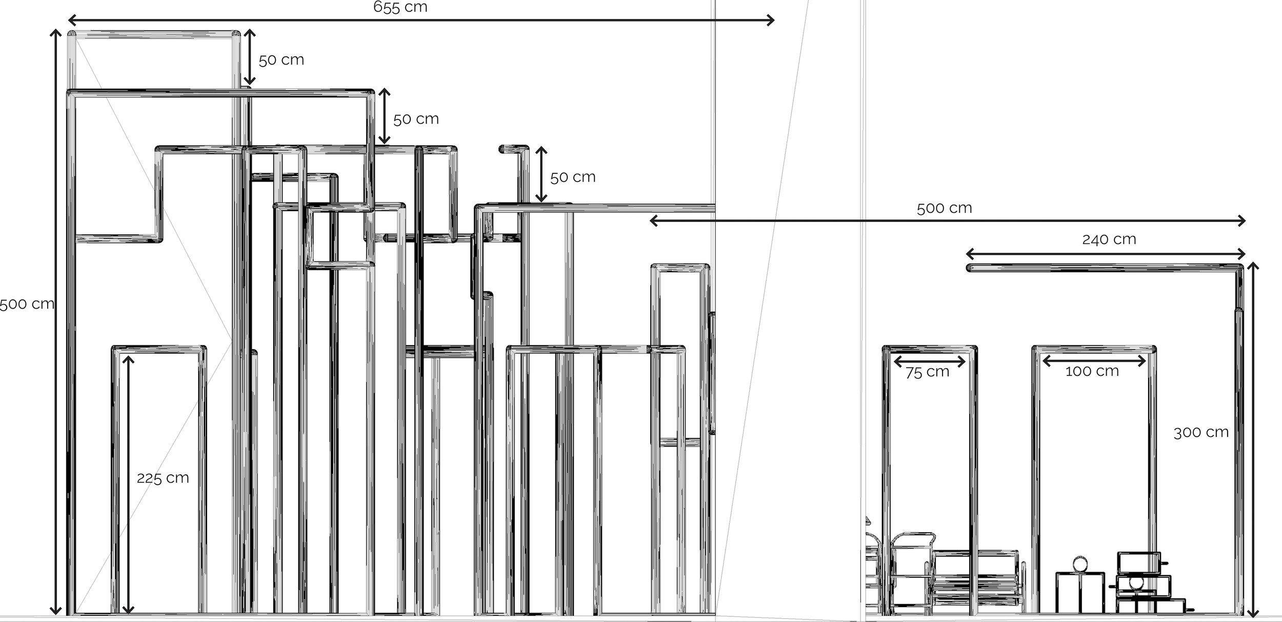 Scene Elevation cut kopi 3.jpg