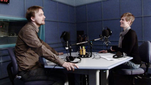 RADIO1.png