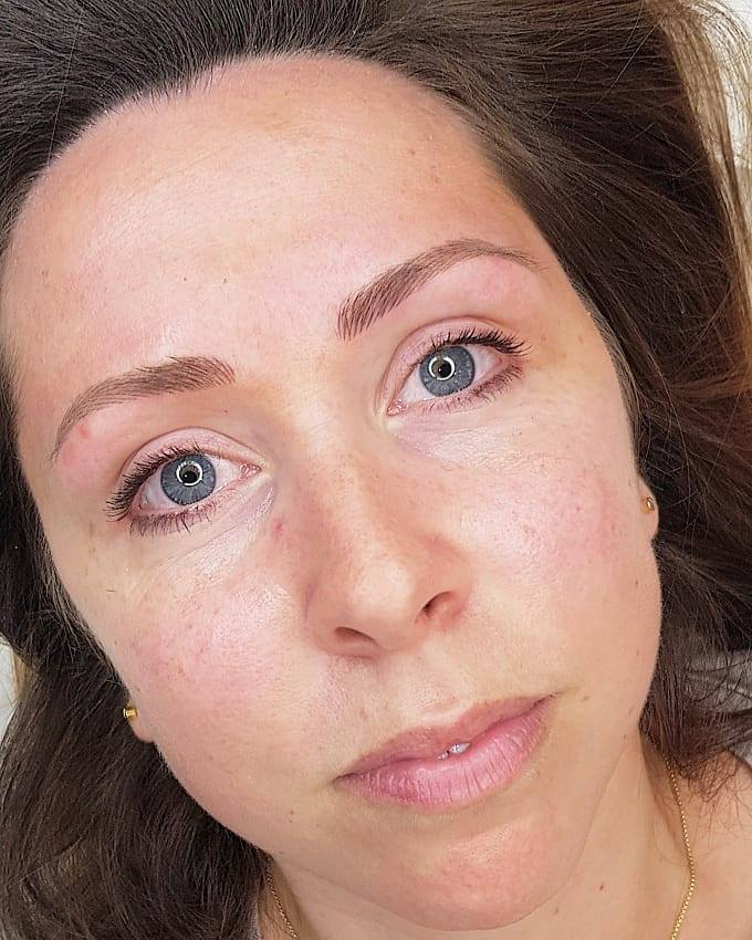 brows102.jpg