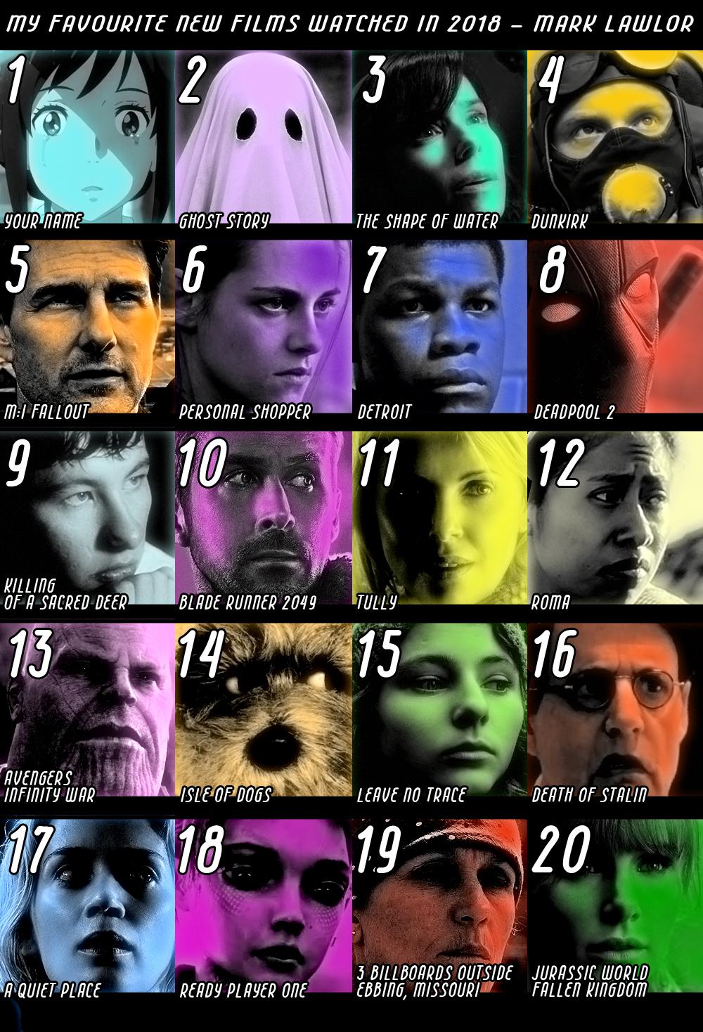 films 2018.jpg