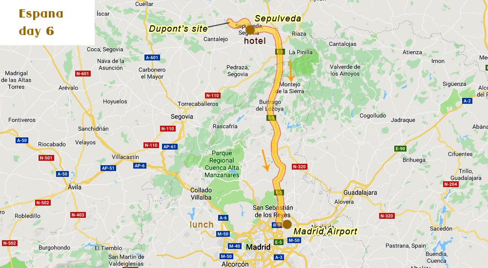 espana map day 6.jpg