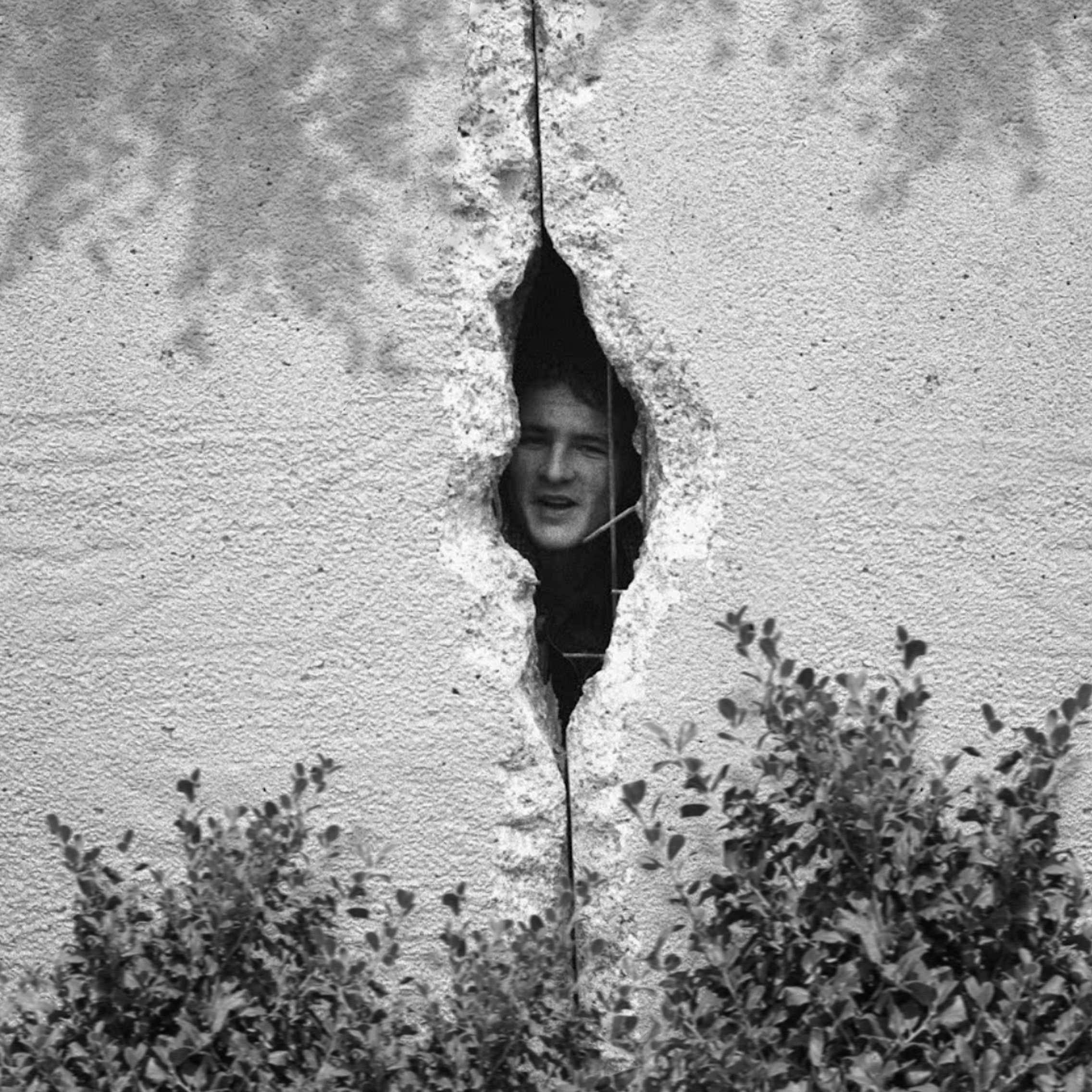 Duchamp4.jpg