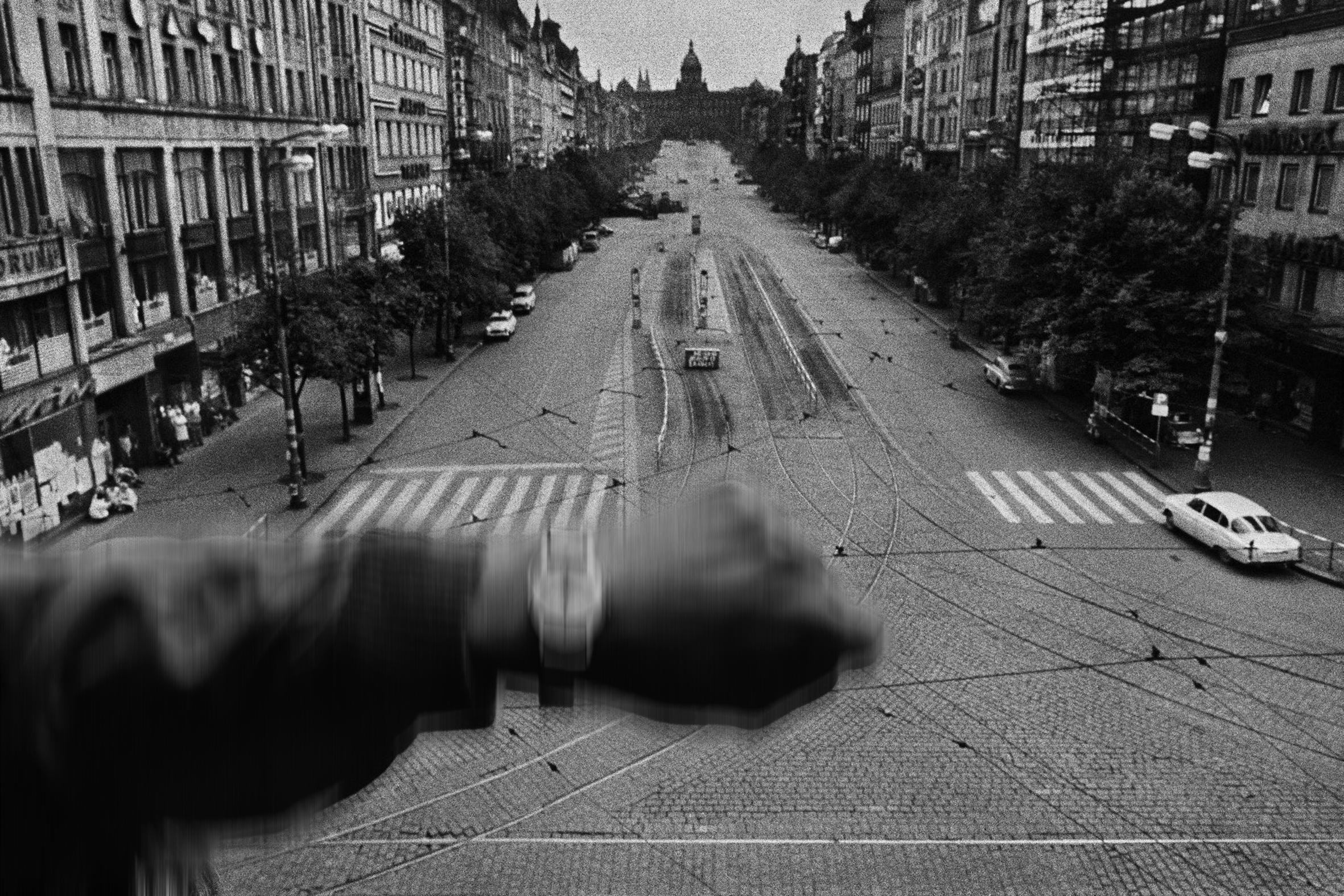 koudelka-prague-68-invasion-wristshot copy.jpg