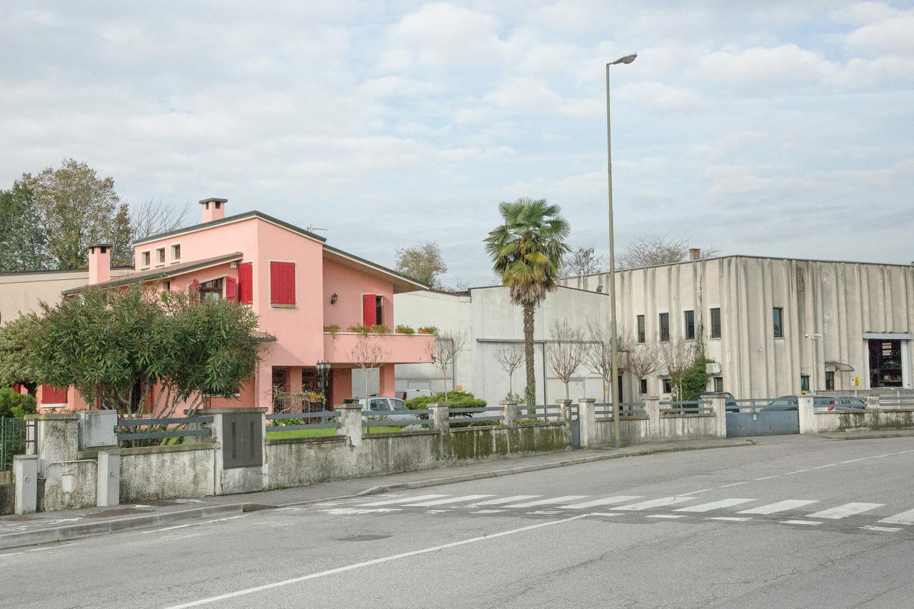 © Filippo Minelli, Atlante dei Classici Padani, 2015