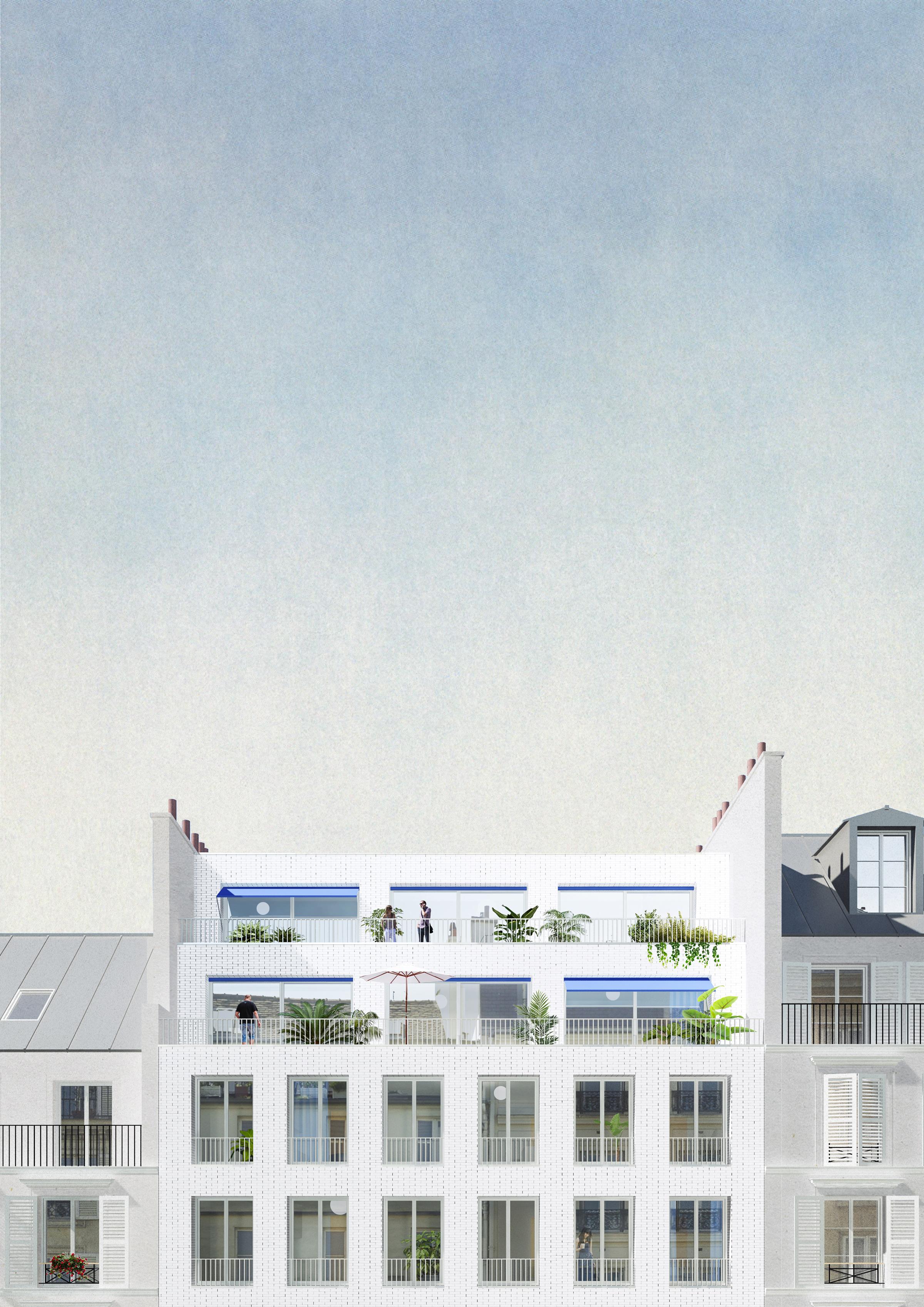 ONCITIES_HOUSING_PARIS_X.jpg