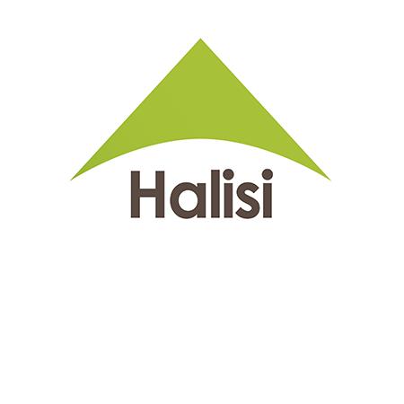 halisi.png
