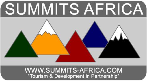 Summits Logo large.png