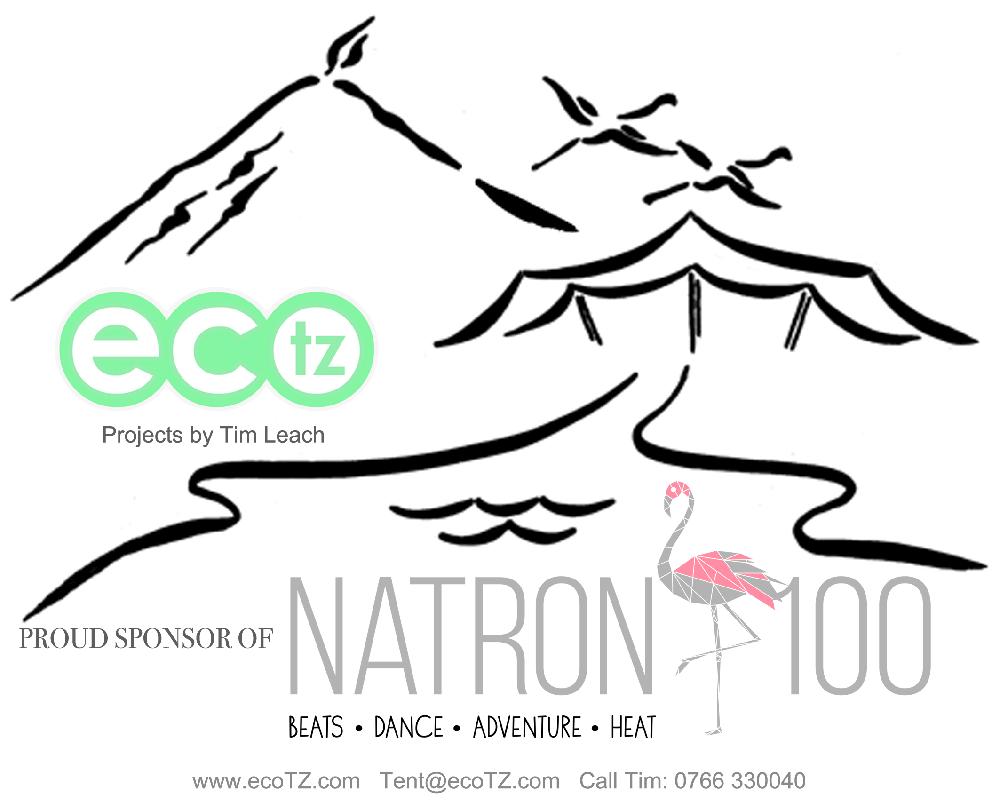 ecoTZ-Logo-Sponsor-small.png
