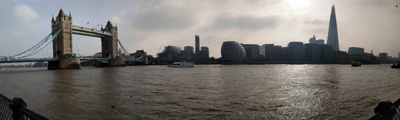 london_skyline
