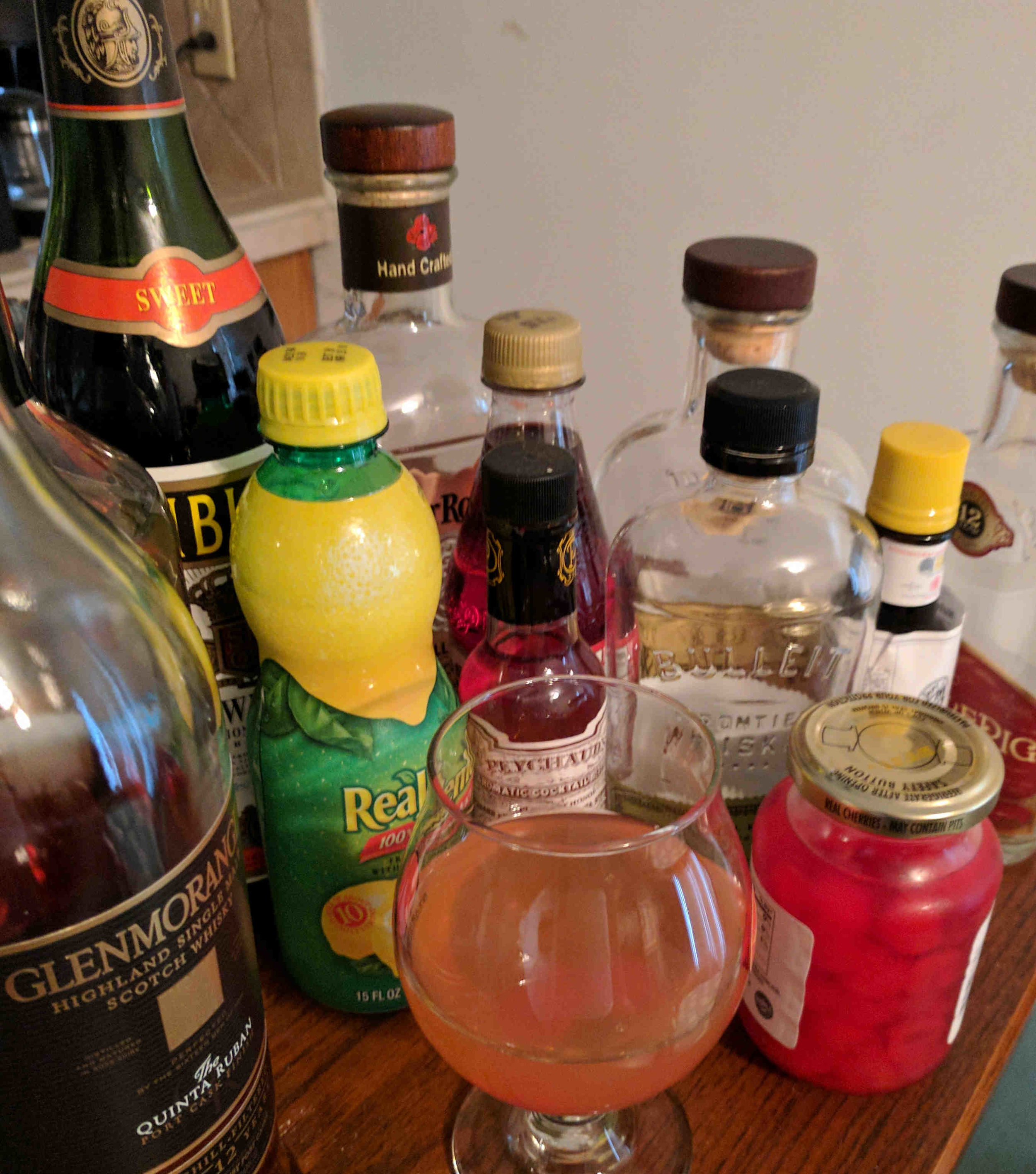 whiskey_sour_cocktail