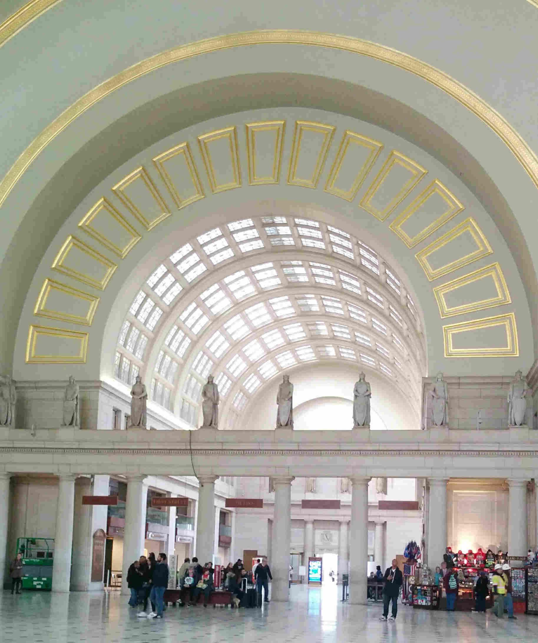union_station_dc
