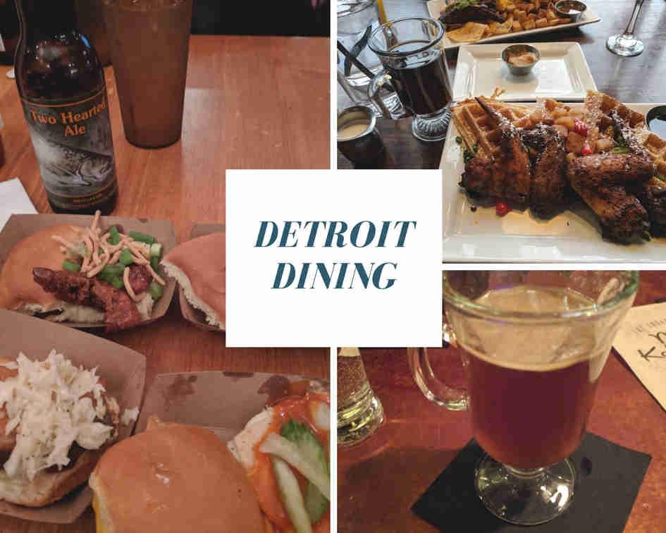 detroit_dining.jpg