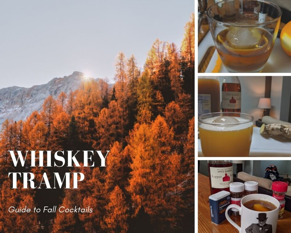 Whiskey Tramp Guide to Fall Cocktails.jpg