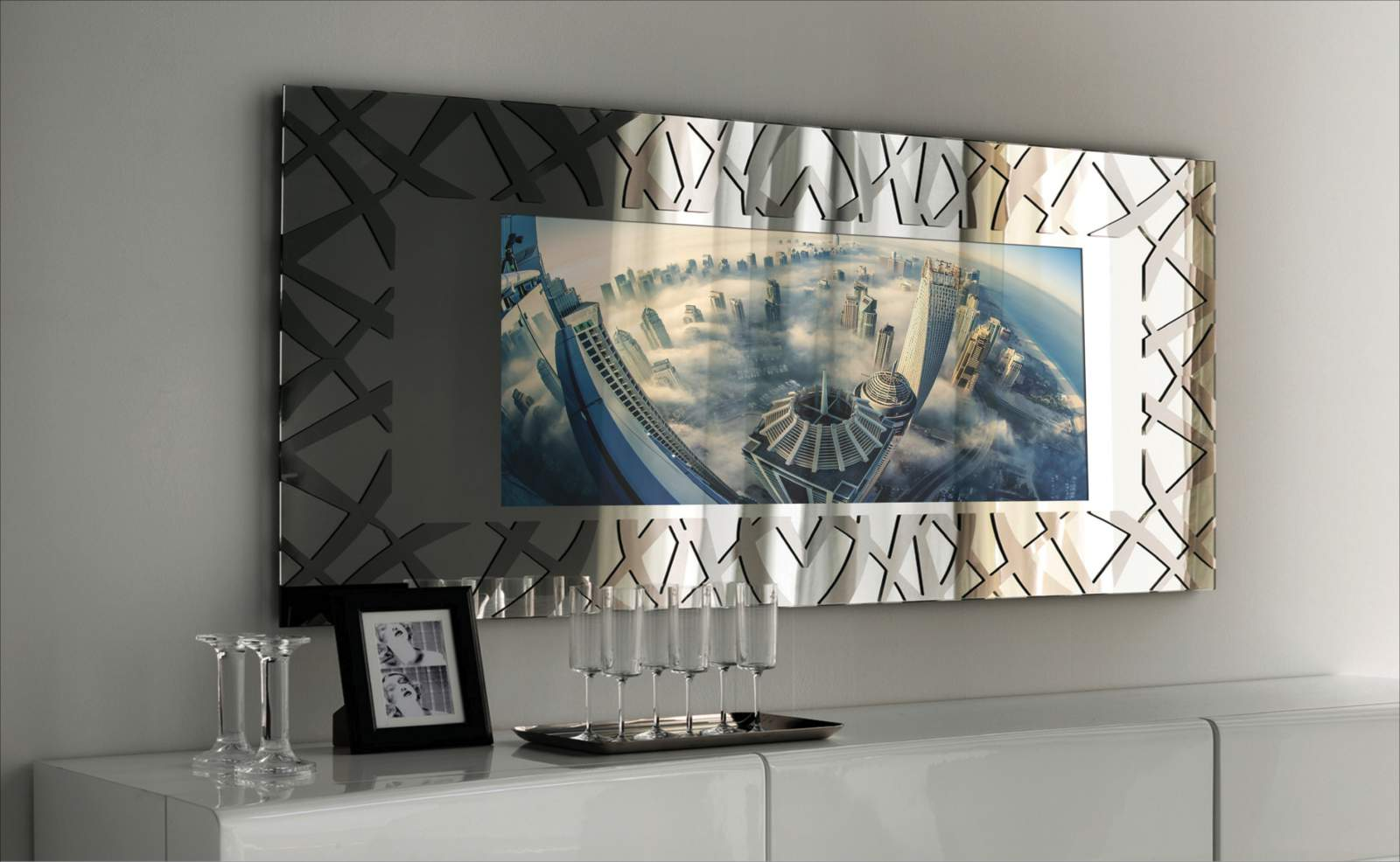 THE WALL FIXED COLLECTION MIRROR TV.jpg