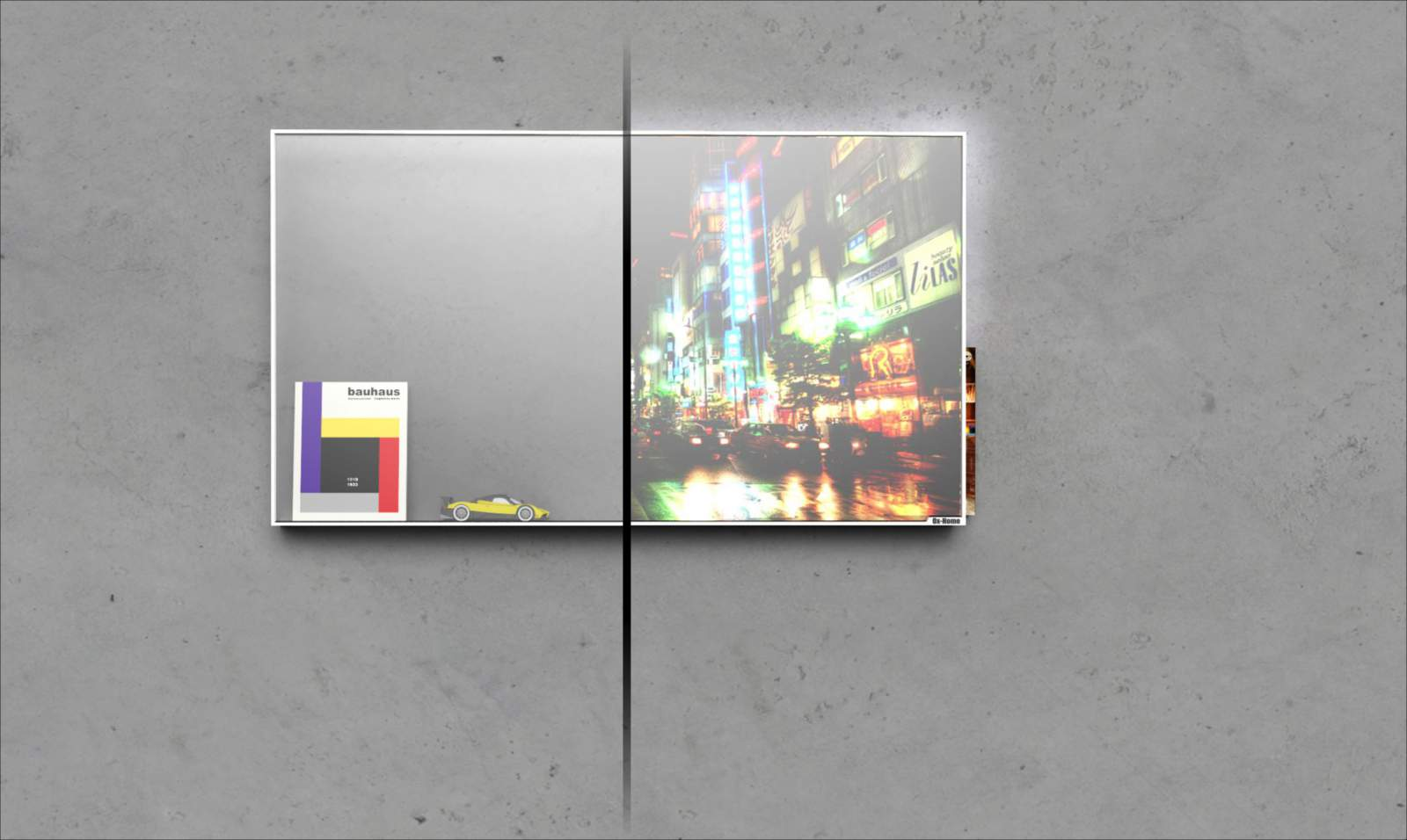 LCD OLED TRANSPARENT SCREEN.jpg
